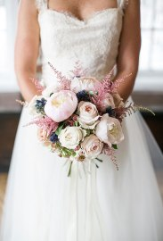 Peony-Bouquet-Refresh-Anchor-and-Veil-Photography - Copia