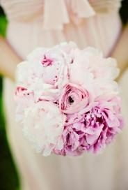 Peony-Wedding-Bouquets-JW-Studio - Copia