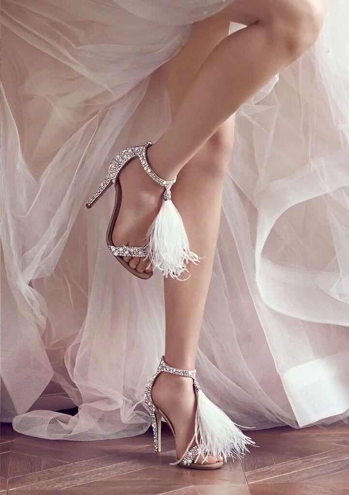 Jimmy-Choo-Bridal-6-040216ac