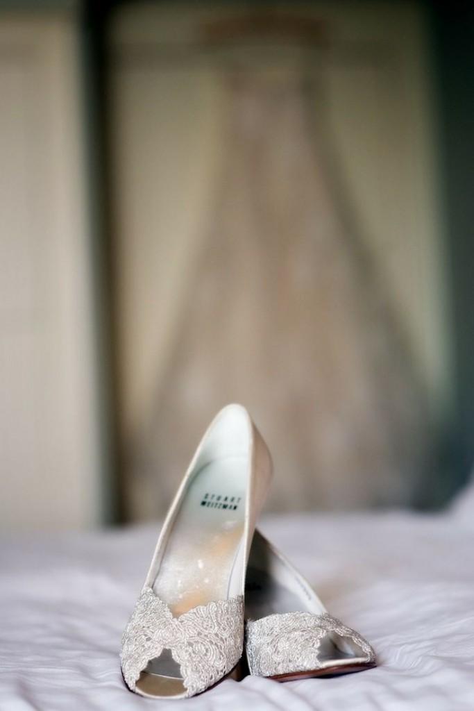 pretty-flats-wedding-shoes16-683x1024