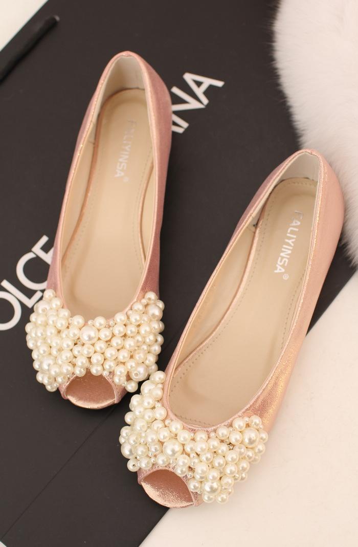 Shoes Faliyinsa Photo via Pinterest